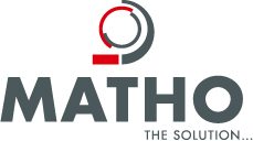 matho - the solution